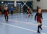 Юные лиозненские футболисты приняли участие в «Международной детской лиге звёзд «Смоленск-2019»